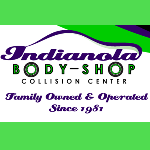 Indianola Body Shop Collision Center