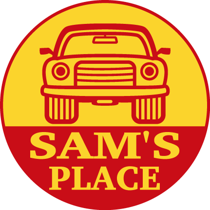 Sam's Place Auto Repair