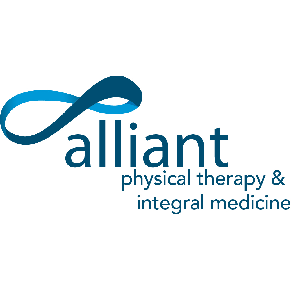Alliant Physical Therapy