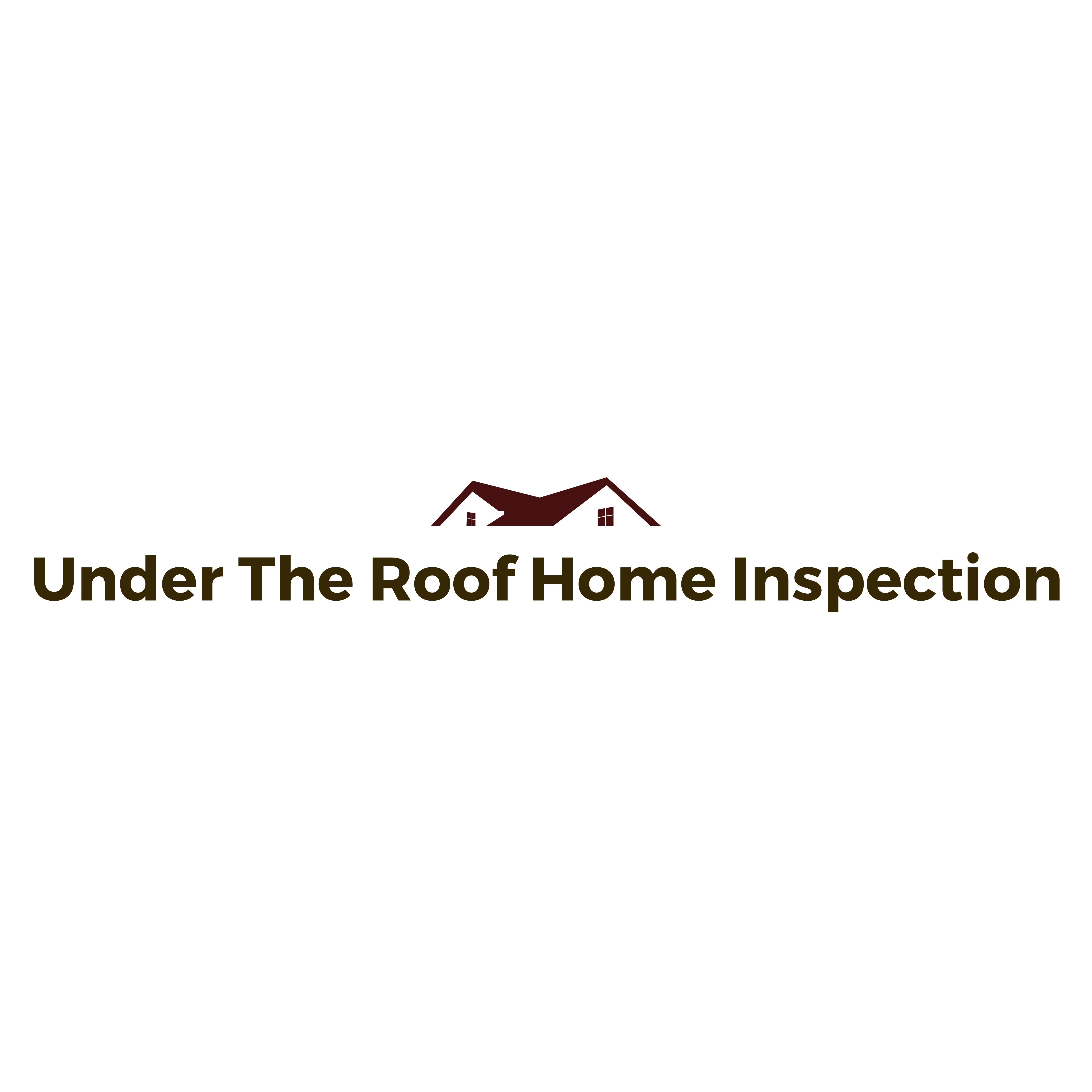 Under The Roof Home Inspection