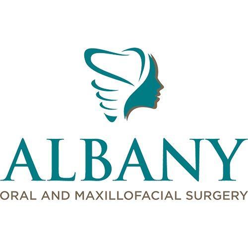 Albany Oral and Maxillofacial Surgery
