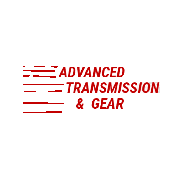 Advanced Transmission & Gear