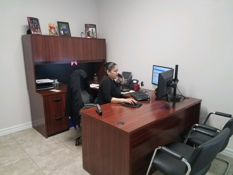 Team Rudy Ledesma Insurance Agency: Allstate Insurance image 9