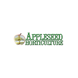 Appleseed Horticulture image 0