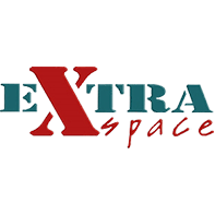 Extra Space Windermere