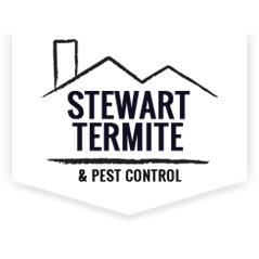 Stewart Termite & Pest Control