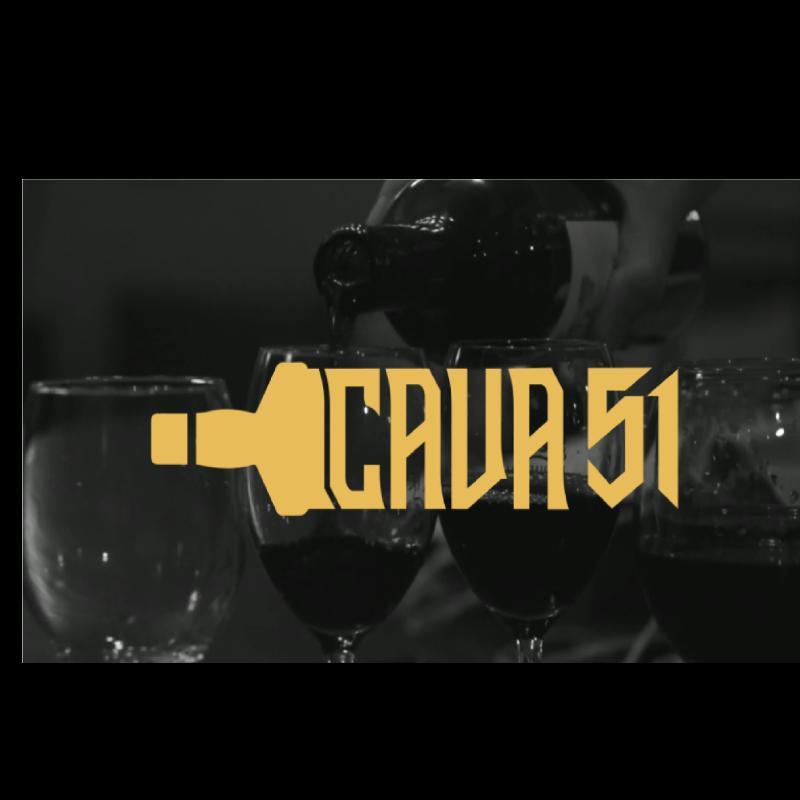 CAVA51