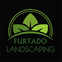 Furtado Landscaping