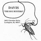 "Davis ""The Bug Busters"" image 2"