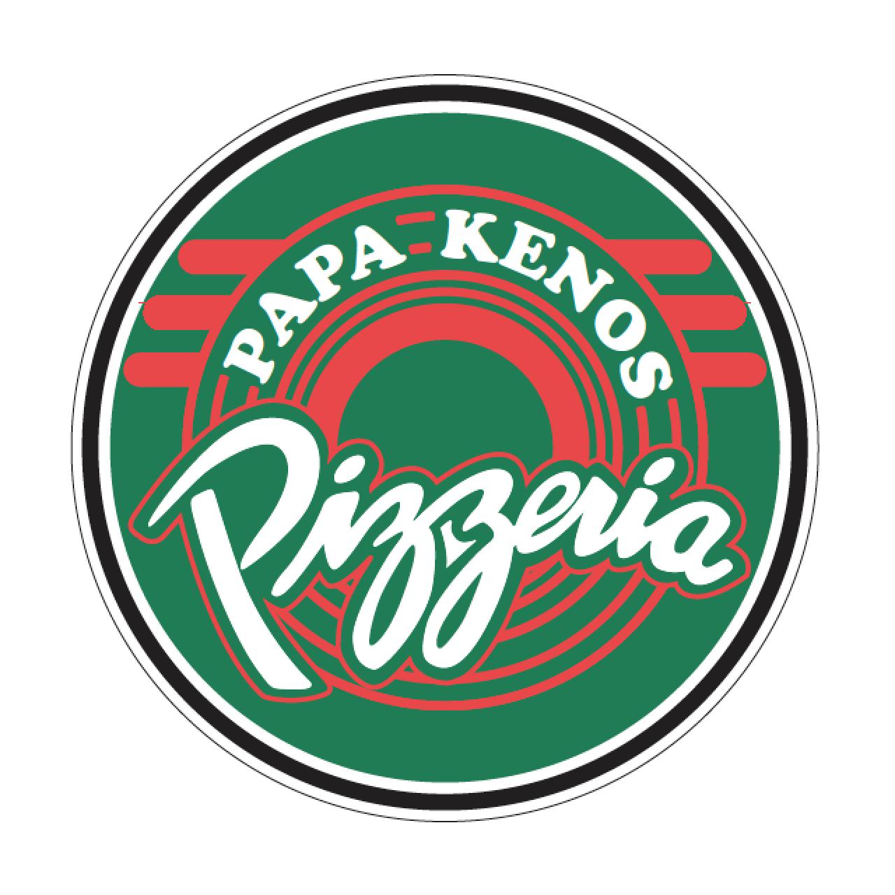 Kansas keno