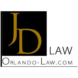 Law Offices of John L. DiMasi, P.A.