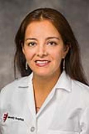 Roxana Rivera Michlig, MD - UH Cleveland Medical Center image 0
