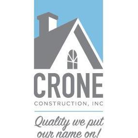Crone Construction INC