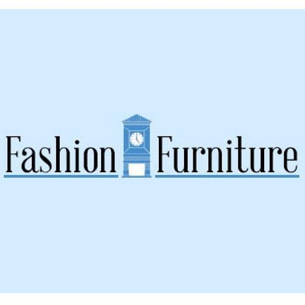 Fashion Furniture image 10
