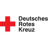Logo von DRK Zwickau