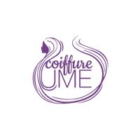 Coiffure - UME