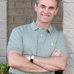 Benson Orthodontics image 3
