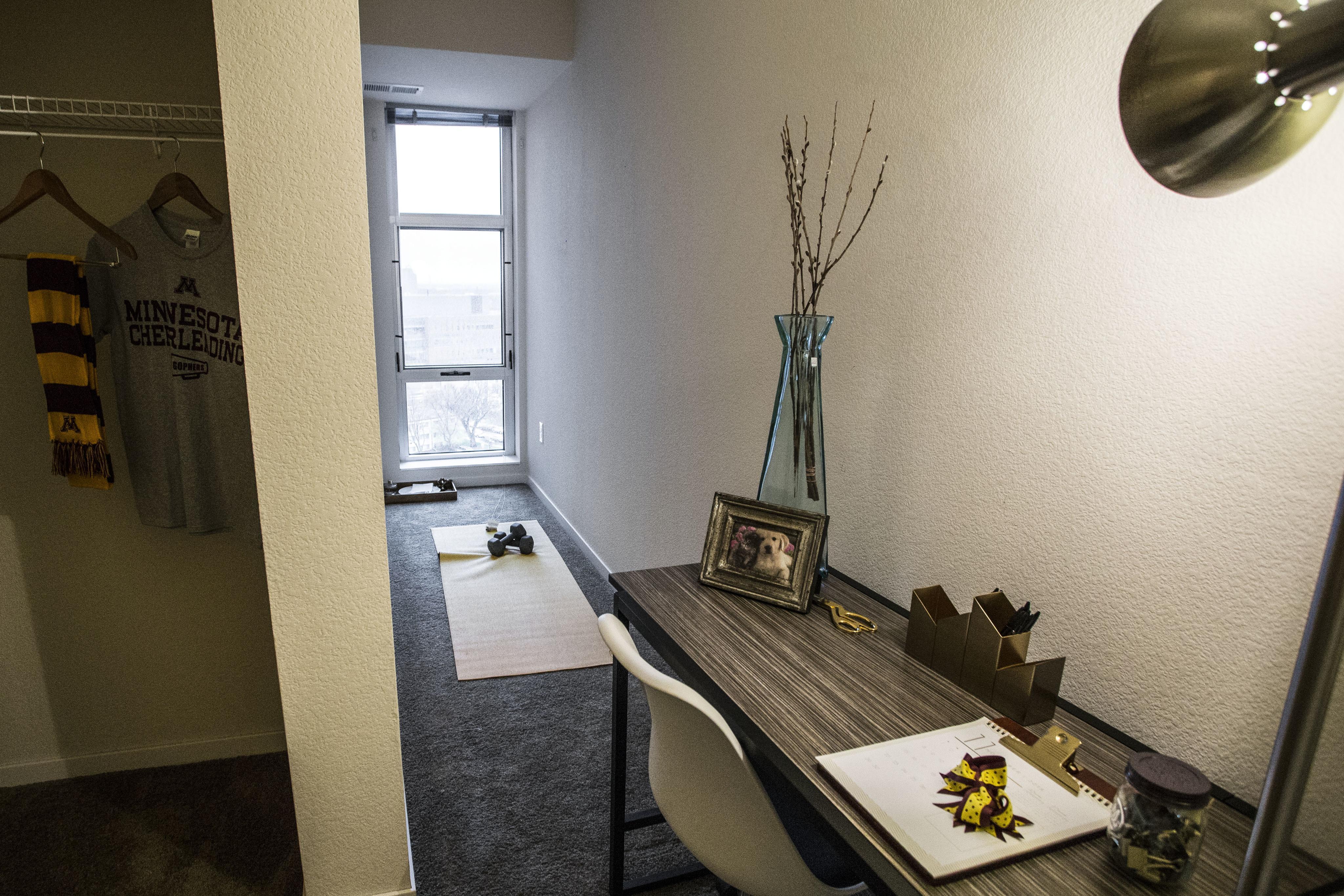 WaHu Apartments image 7