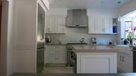 Kitchen Remodeler in Los Angeles, CA