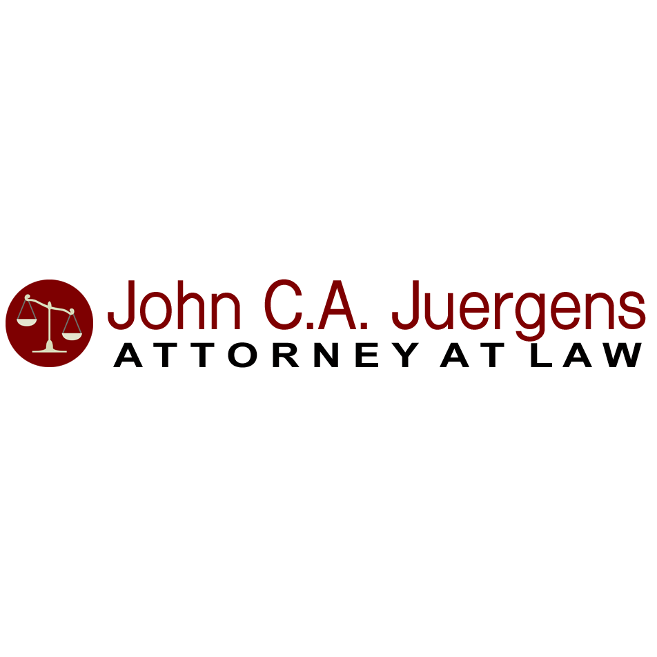 John C.A. Juergens Attorney at Law image 0