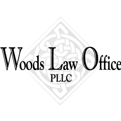 Woods Law Office image 0