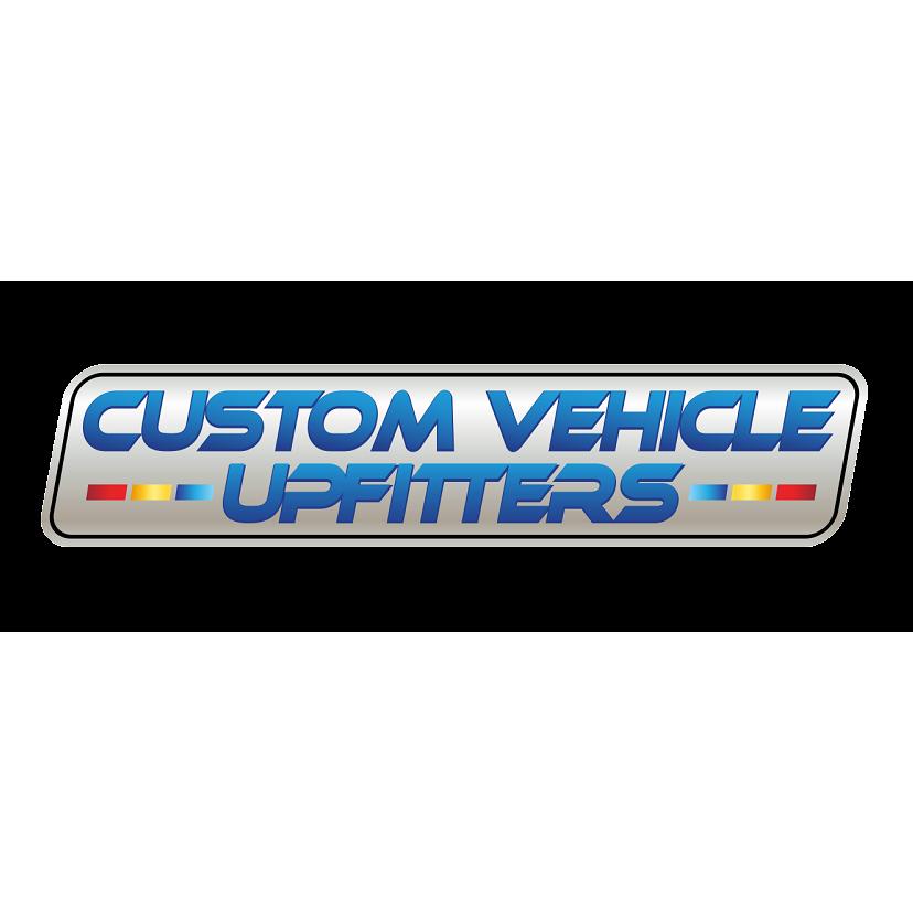 Custom Vehicle Upfitters