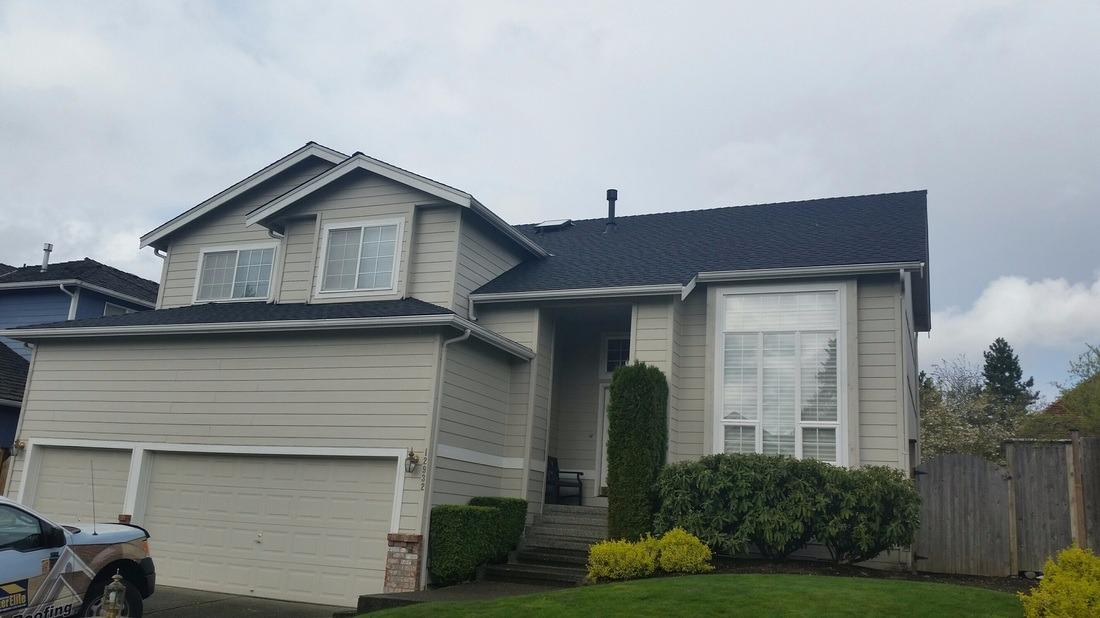 Achten's Quality Roofing of Lakewood image 12