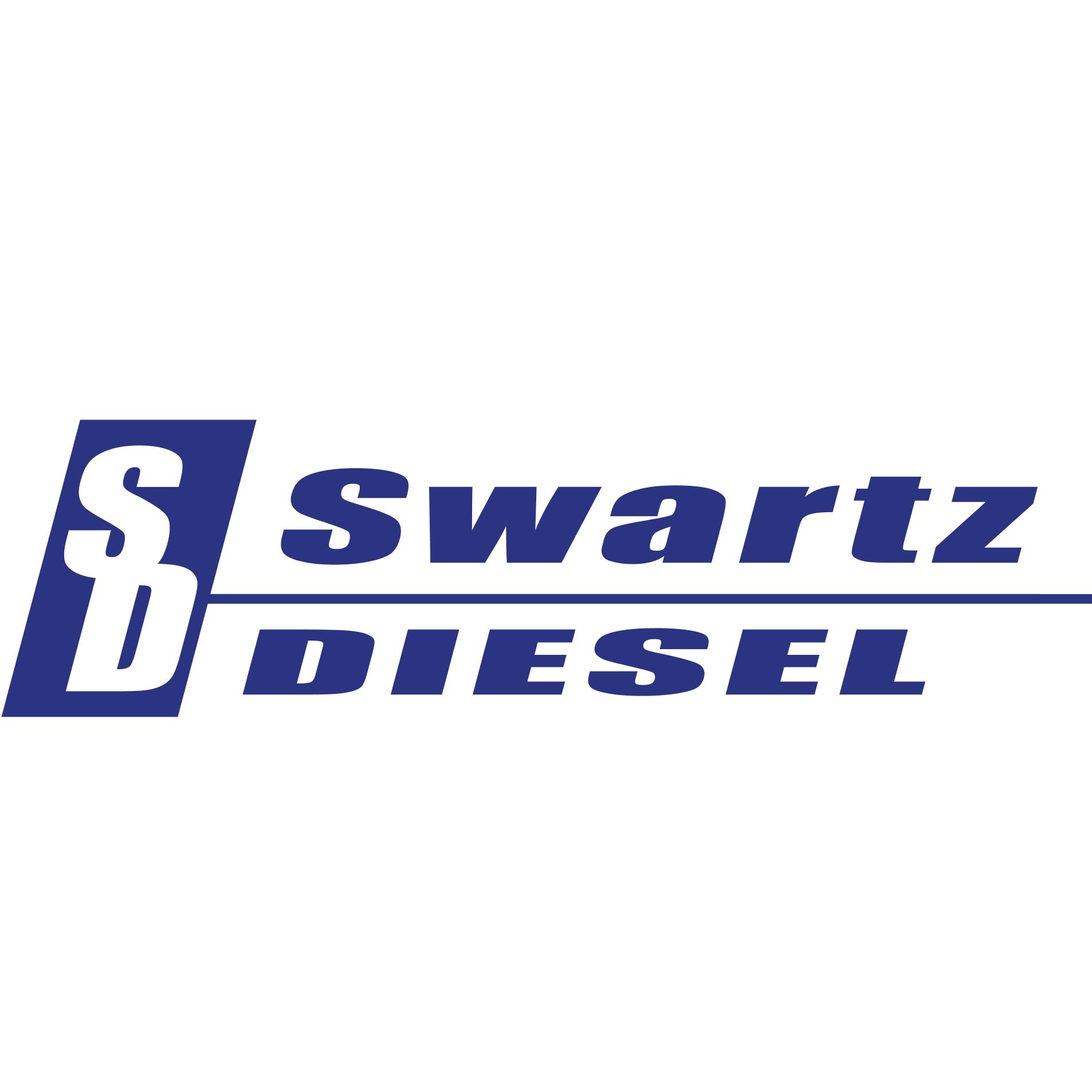 Swartz Diesel