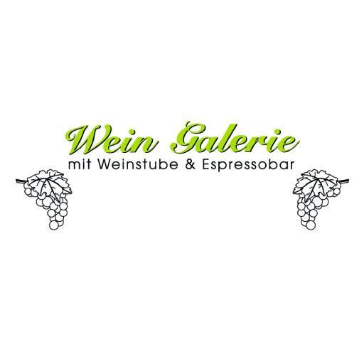 Logo von Wein Galerie Springe Inh. Daria Holajn