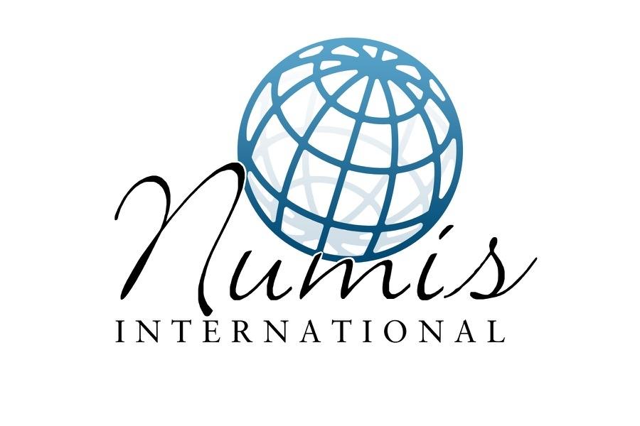 Numis International Inc. - Millbrae, CA