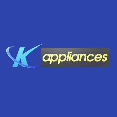 Atlantic City Appliances