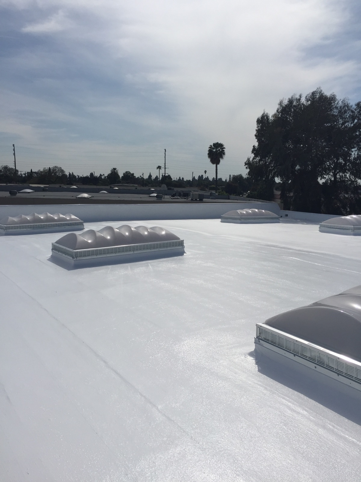 Central Roofing Company image 6