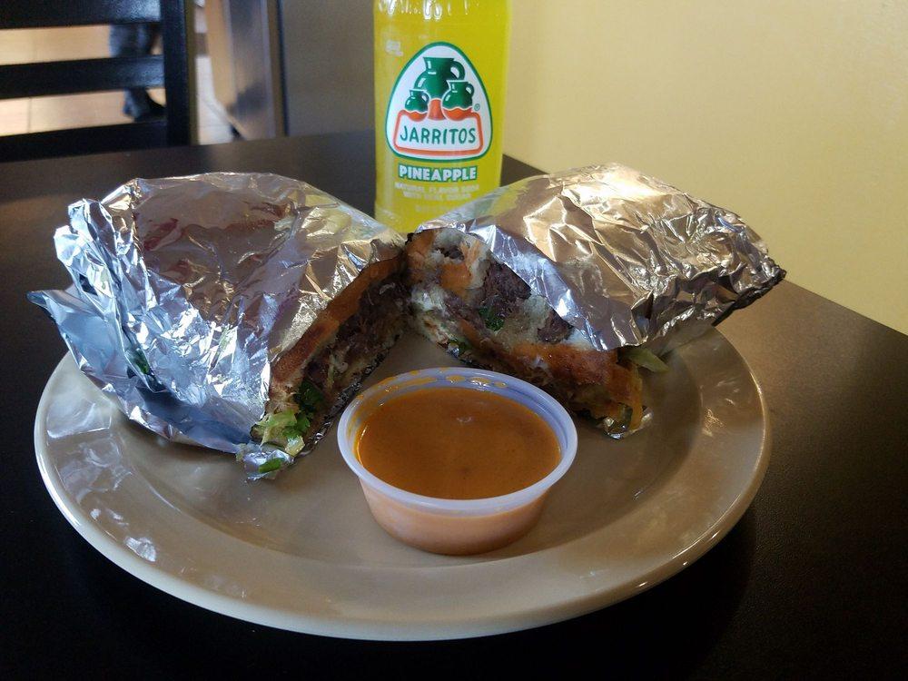 Tacos Selene image 0