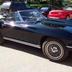 Leonard Auto Body Inc image 7