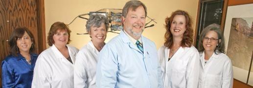 Boulder Family Dental Center image 5