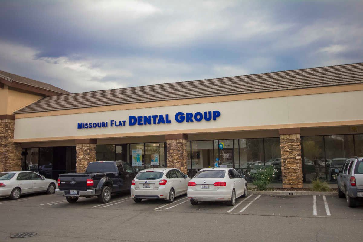 Missouri Flat Dental Group image 0