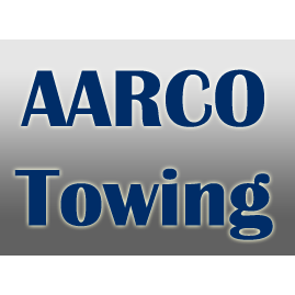 Aarco Towing - Desert Hot Springs, CA - Auto Towing & Wrecking