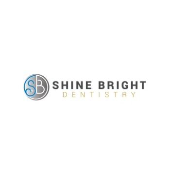 Shine Bright Dentistry - Bedford, TX 76021 - (817)945-3859 | ShowMeLocal.com