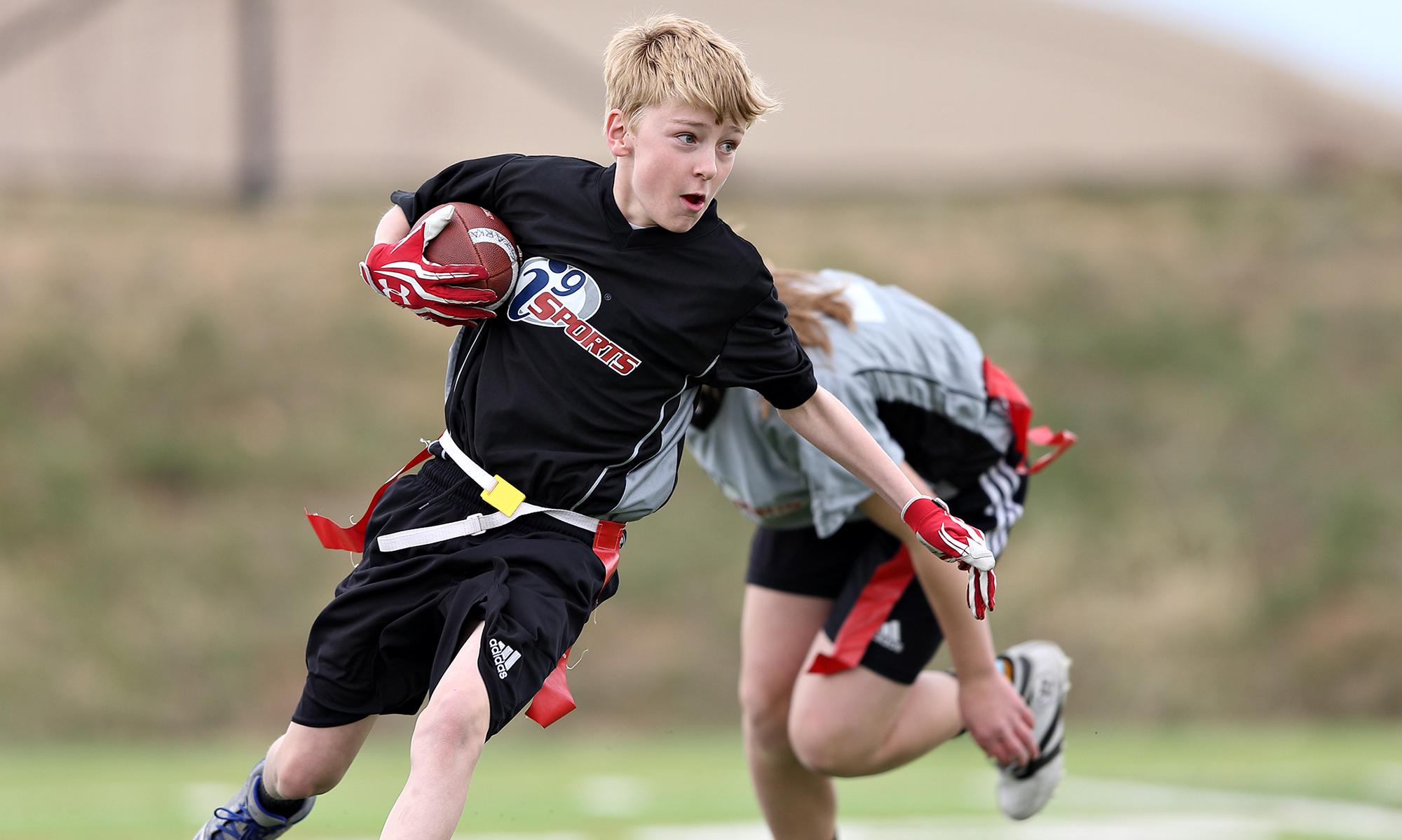 i9 Sports image 3