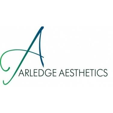 Arledge Aesthetics image 1