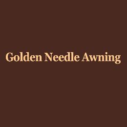 Golden Needle Awning, LLC image 0