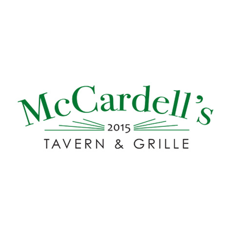 McCardell's Tavern & Grille - Tomball, TX 77375 - (832)559-8252 | ShowMeLocal.com