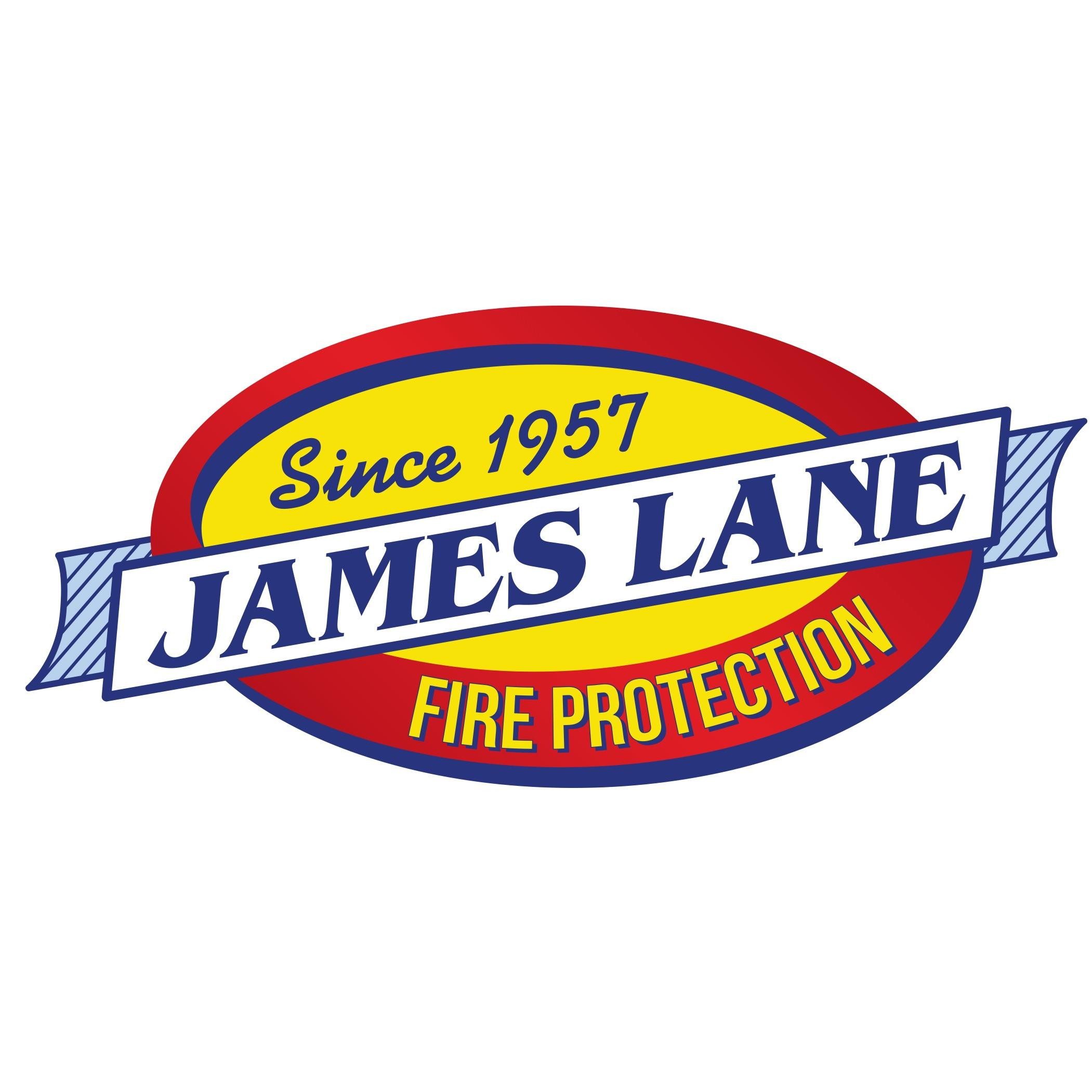 James Lane Air Conditioning and Plumbing image 3