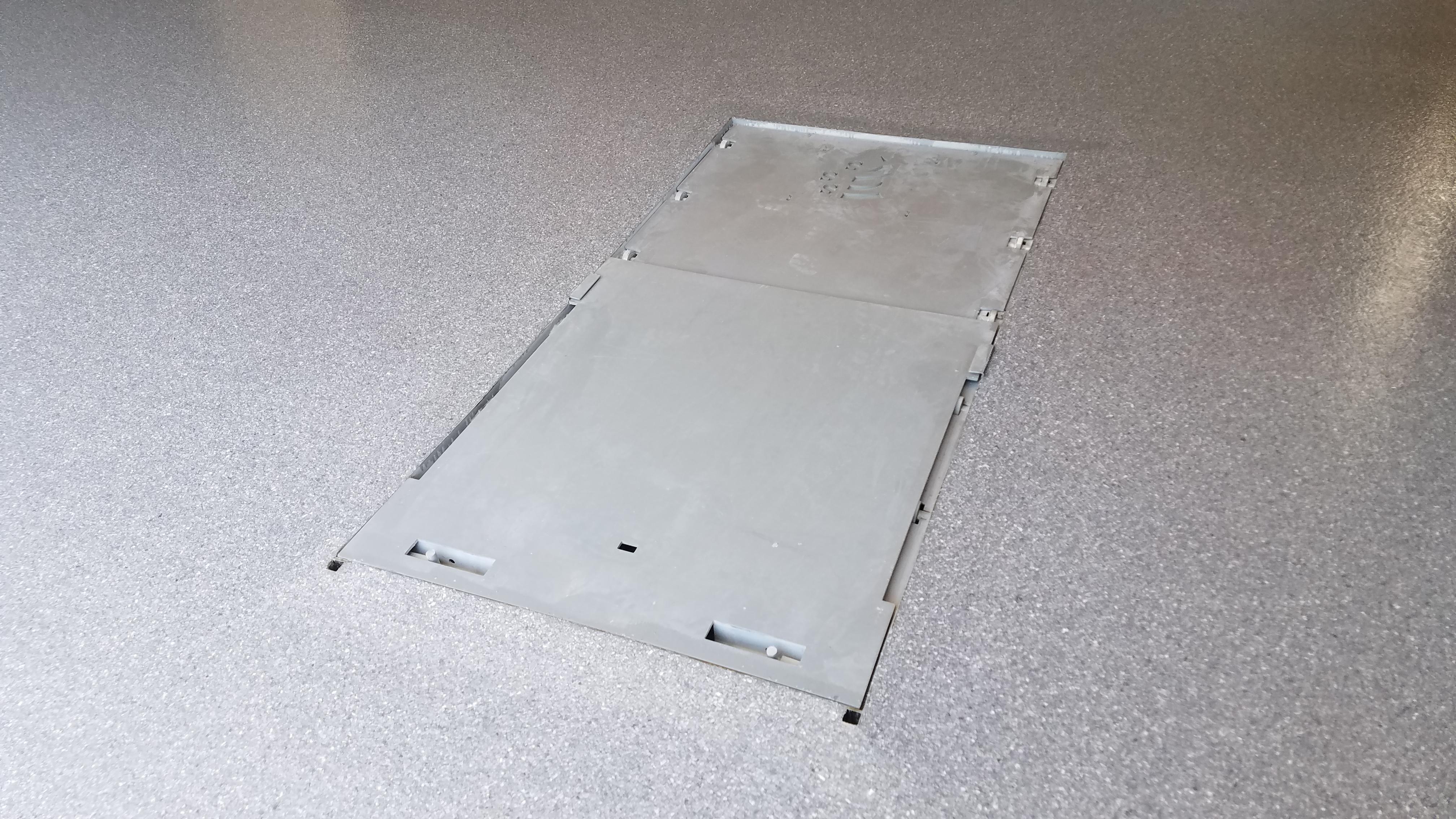 Southeast Concrete Solutions, LLC image 57