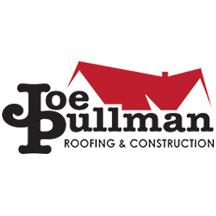 Joe Pullman Roofing & Construction Inc.
