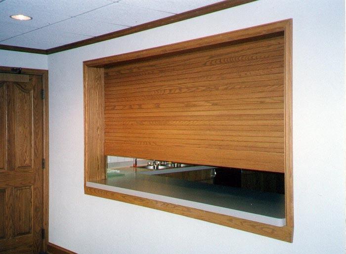 Living Doors, Inc. image 9