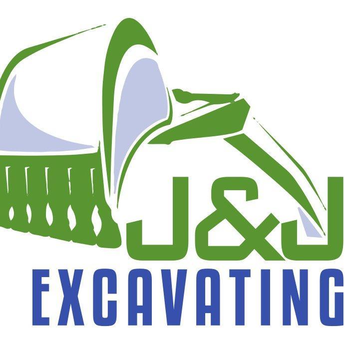 J & J Excavating LLC - Tupelo, MS 38801 - (662)871-4617 | ShowMeLocal.com