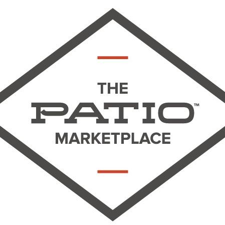 The Patio Marketplace