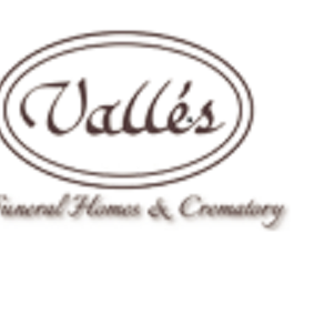Valles Funeral Homes and Crematory