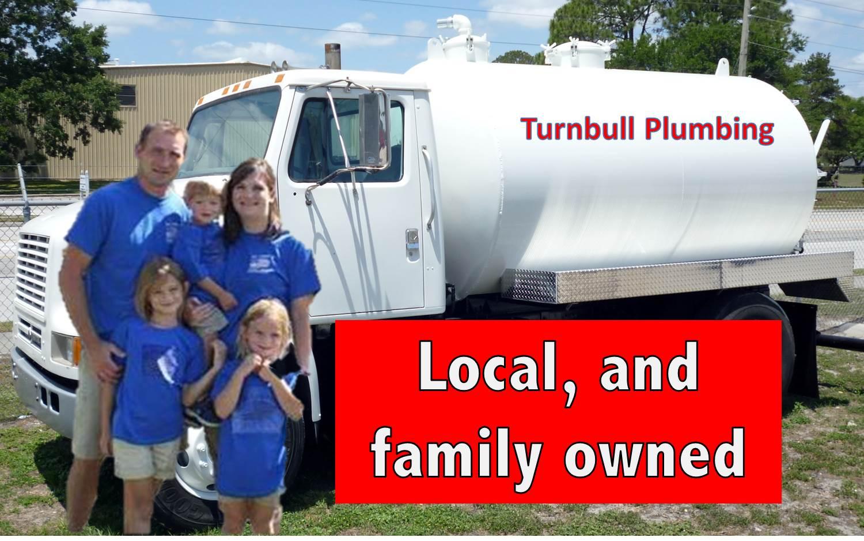 All American Pumping & Drain image 4